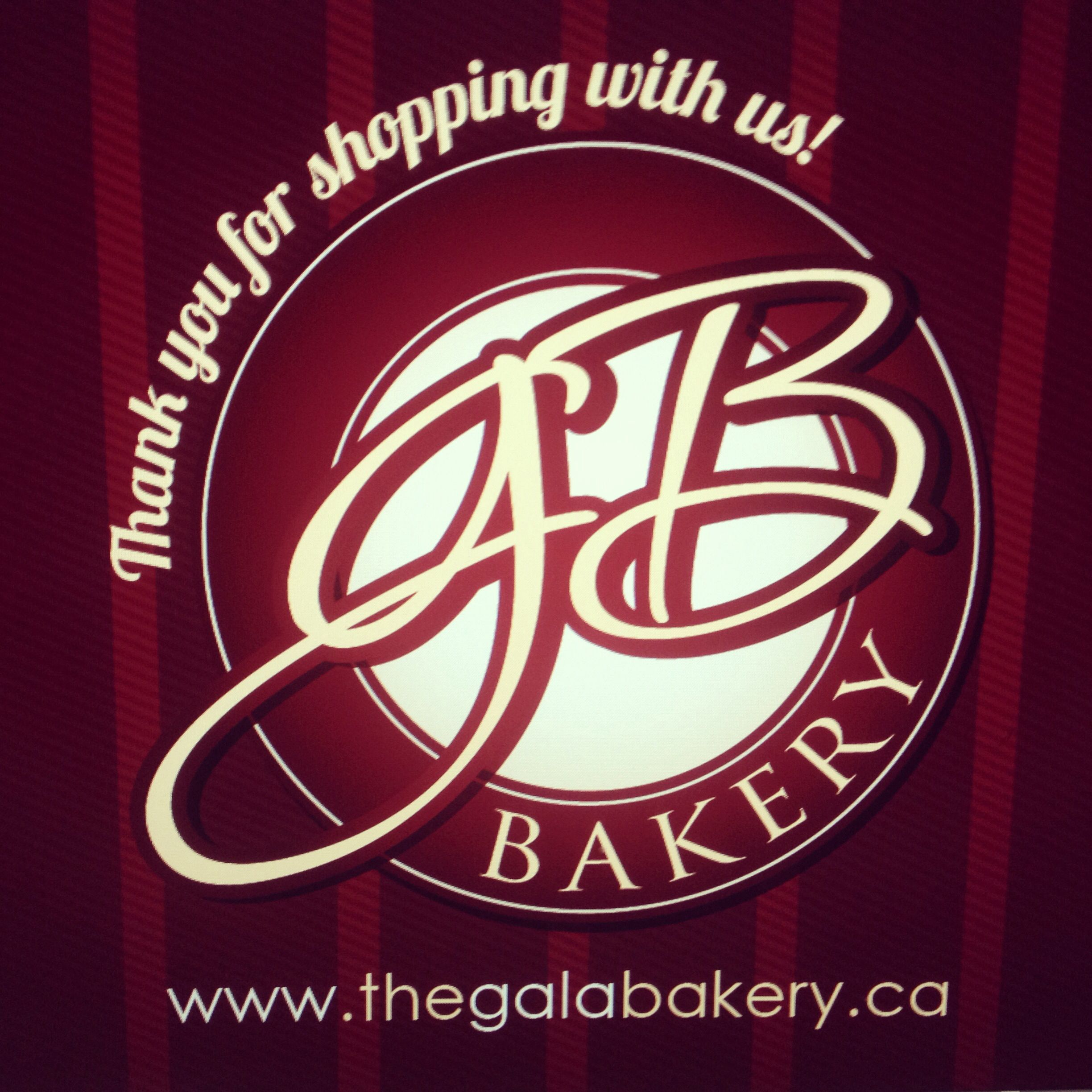 Logo redesign (With images) Bakery logo design, Bakery