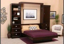 modern murphy beds ikea. Furniture, Best Ikea Murphy Bed Twin Design As Your Bedroom Ideas: Modern Beds