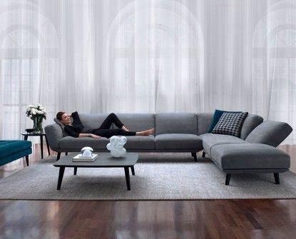 Neo Modular King Furniture