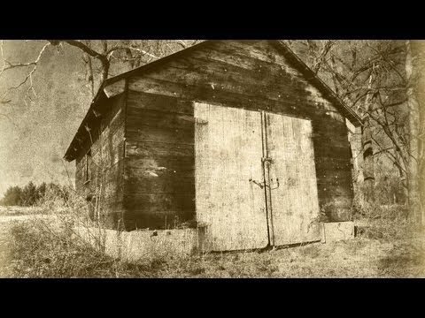 Photoshop Cs5 Tutorial Old Photo Effect Youtube Old Photo Effects Adobe Photoshop Tutorial Photo Effects