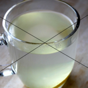 Oubliez le citron à l'eau chaude ! Voici 3 boissons qui