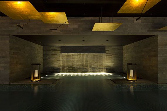 Projects|nipek lighting designers in singapore a sculptural