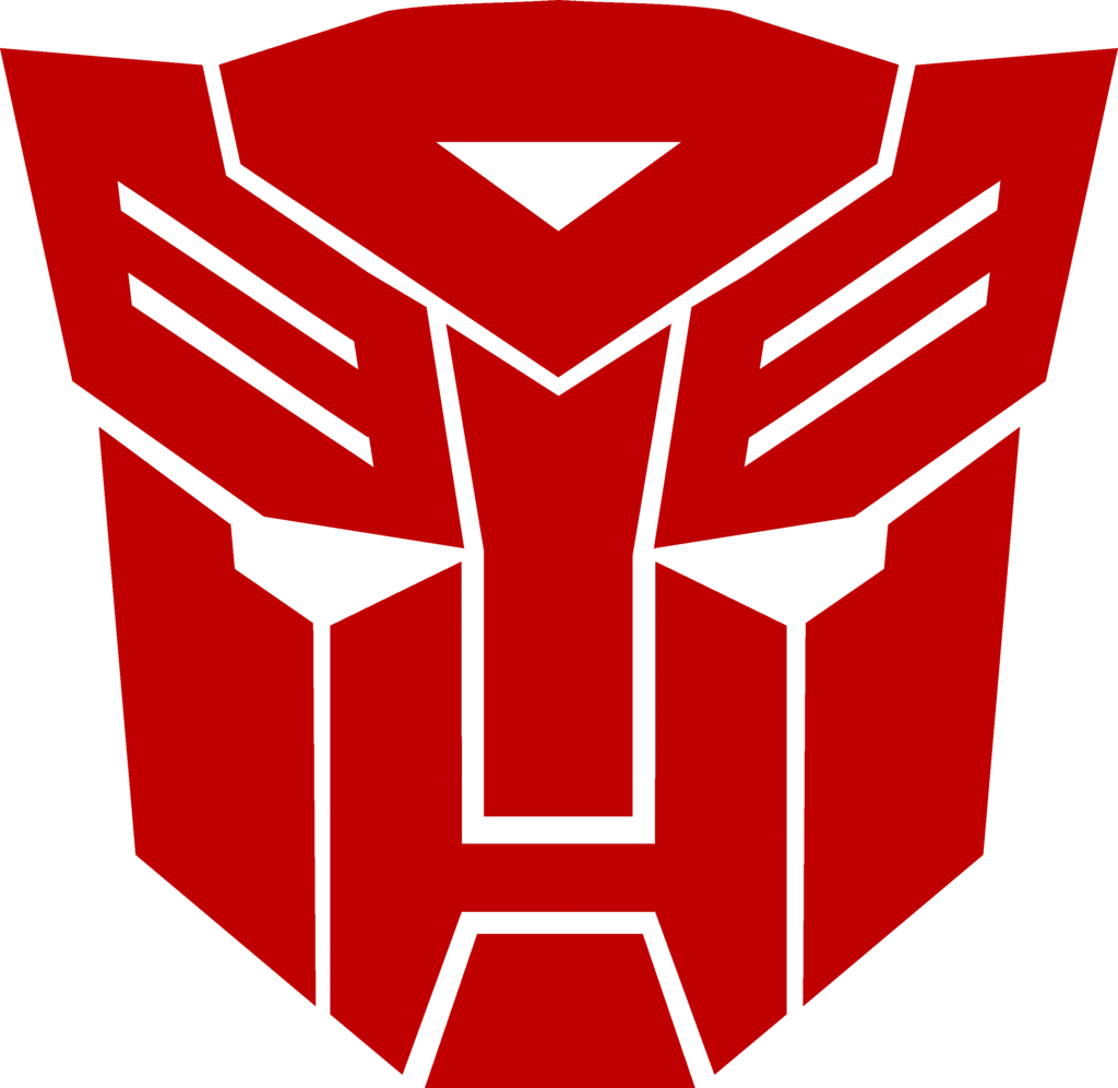 Transformers autobot logo logos cartoon and transformers g1 biocorpaavc