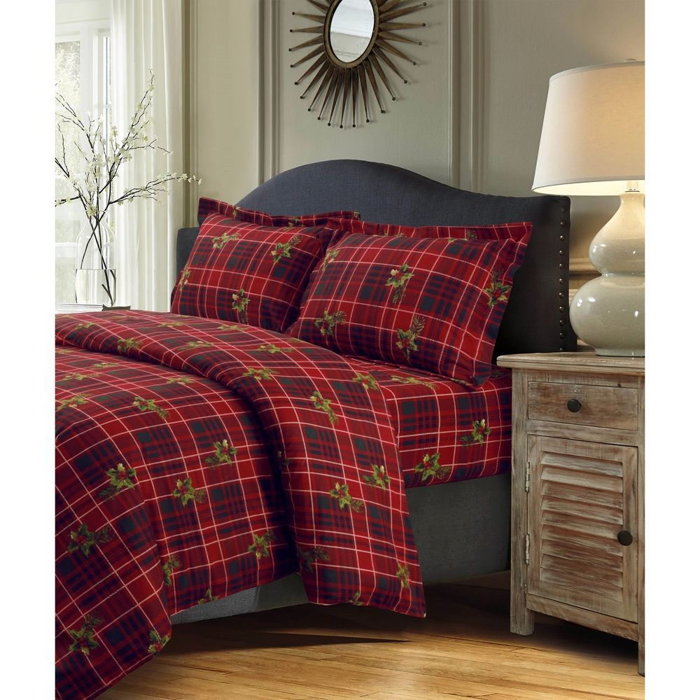 flannel com queen covers cover decorlinen duvet
