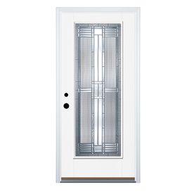 32 Inch Entry Doors Fiberglass DoorsCentralia Home Center 9 Lite