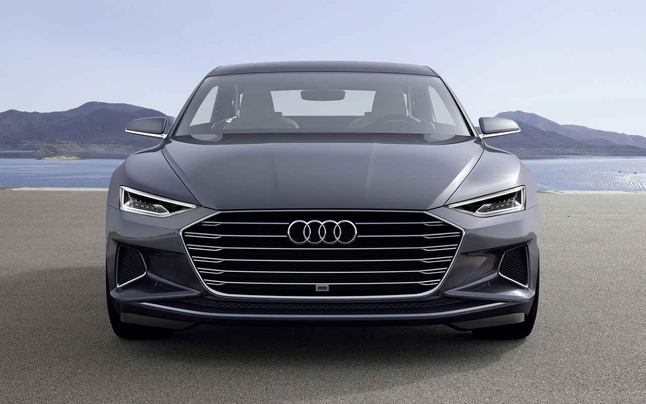 New 2018 audi a8 redesign release date and price http www