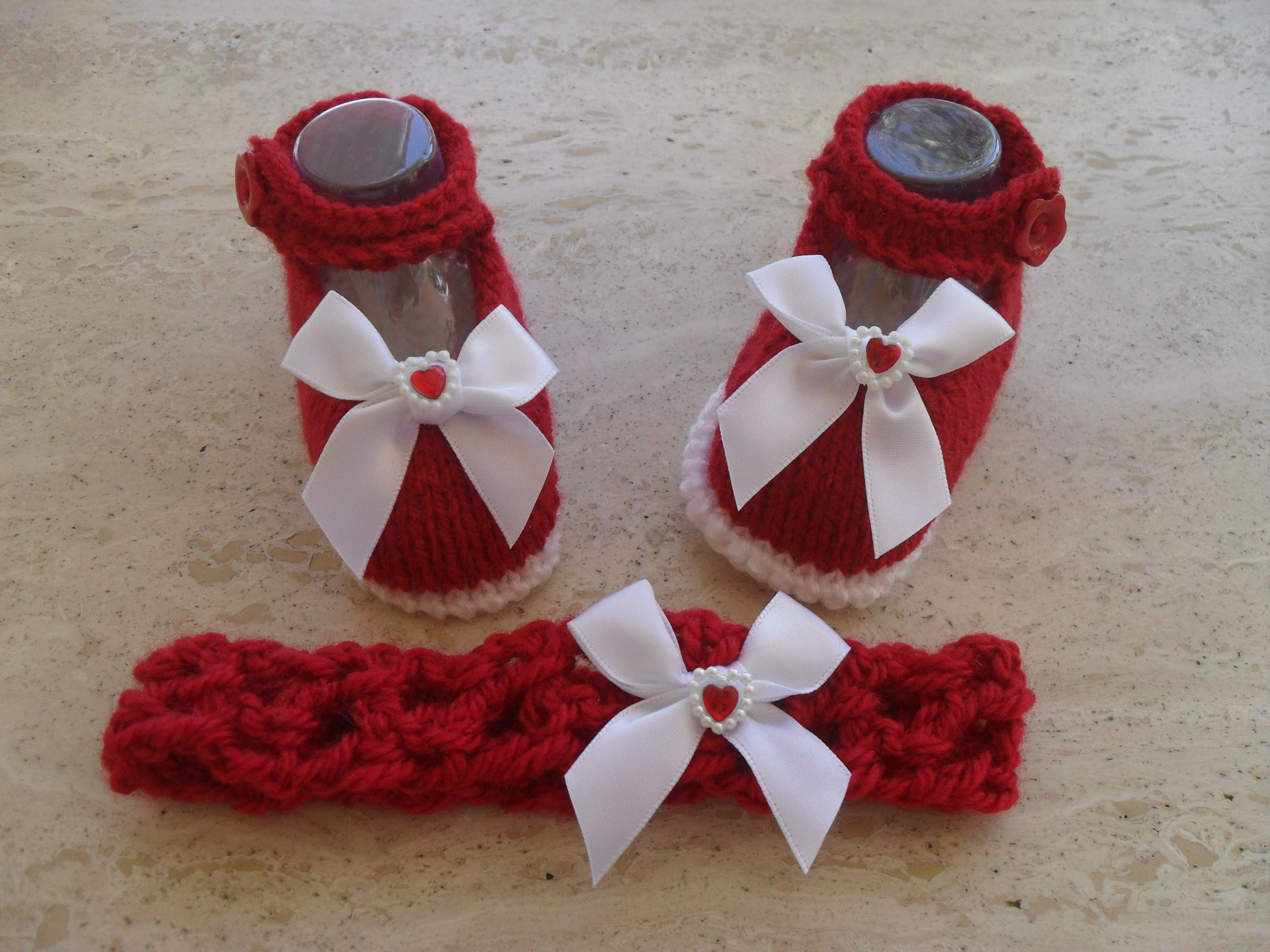 Baby Christmas Ready Made in My Etsy Store