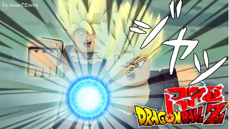 12 Xbox Dragon Ball Rage Roblox In 2020 Dragon Ball Rage Dragon
