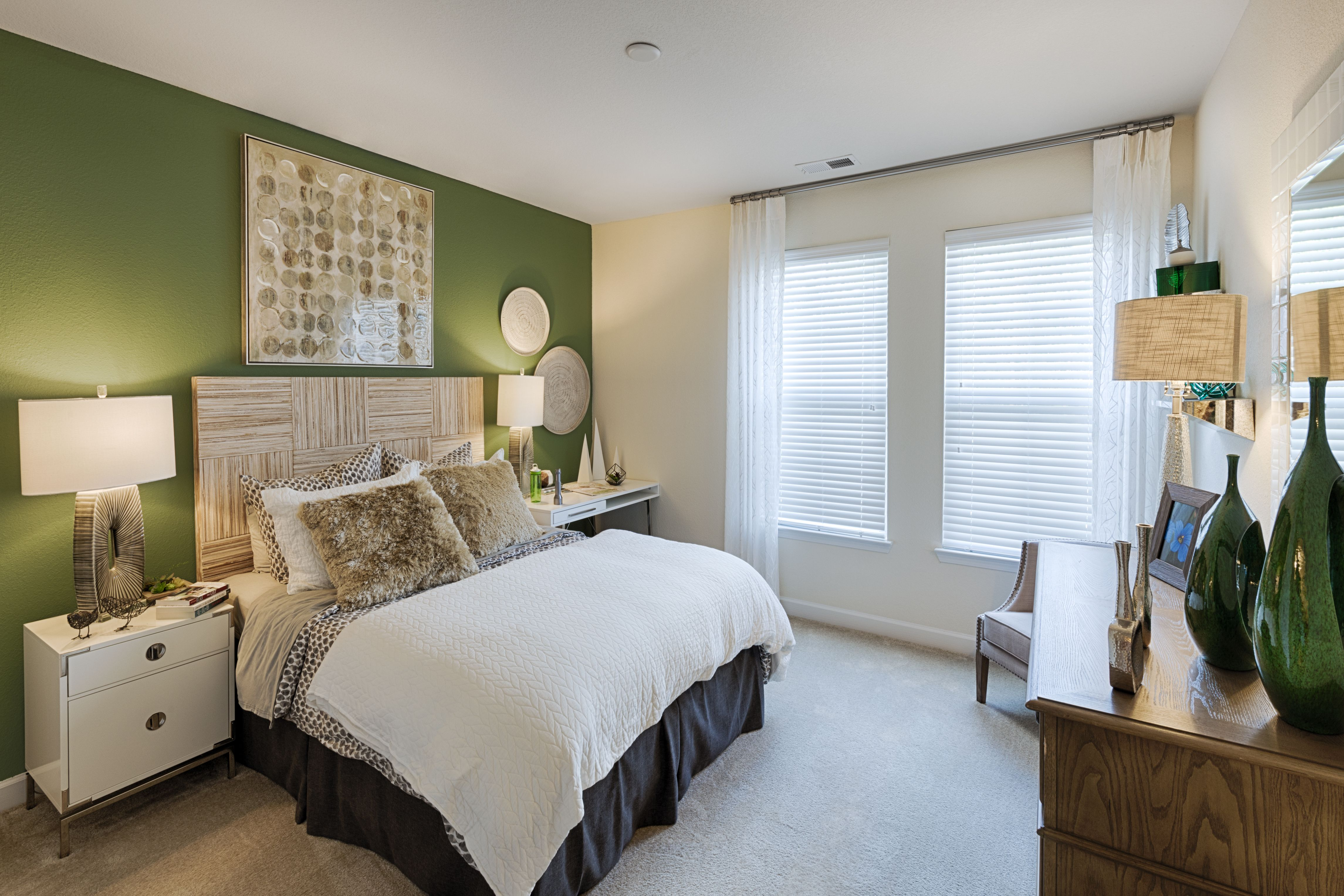 Marvelous Clairmont At Perry Creek Raleigh Nc Our 1 2 And 3 Home Interior And Landscaping Ferensignezvosmurscom