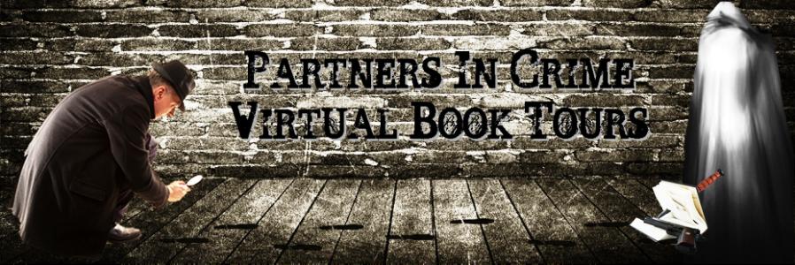 www.partnersincrimetours.net