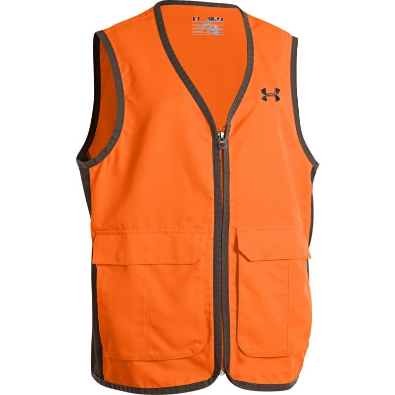 6dfca93dd1bc2 Under Armour Youth Blaze Antler Hunting Vest   Products   Hunting ...