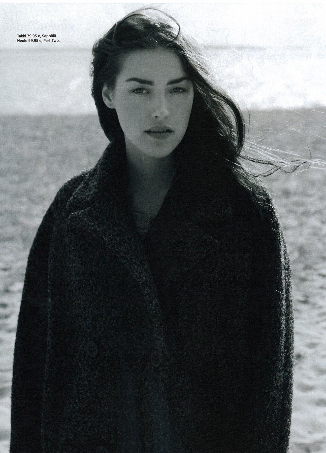 Sofia Oksanen