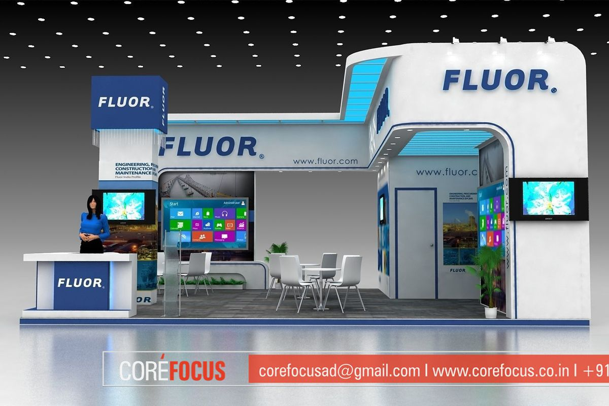 Exhibition Stall Design Agency In Gujarat : Pin by corefocus on exhibition booth designer builder in china