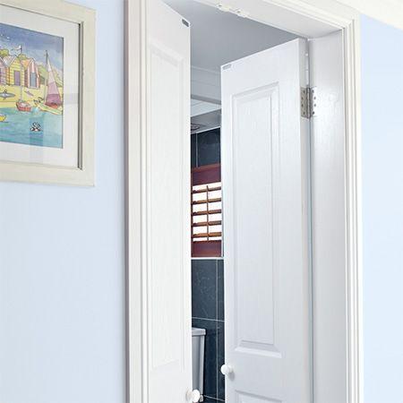 Space Saving Interior Doors Choice Image Doors Design For House