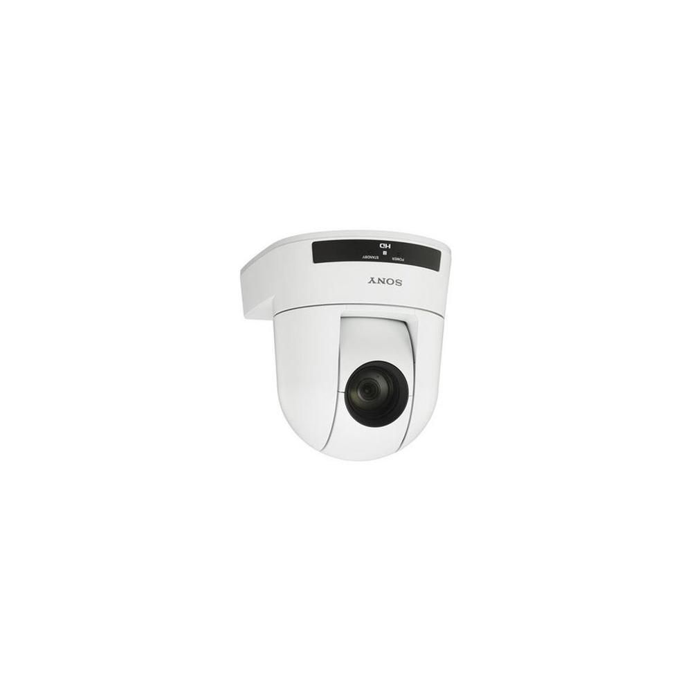 57a675ec19e Sony SRG-300H 1080p 60 HD Pan Tilt Zoom Camera White  SRG300H W (eBay Link)