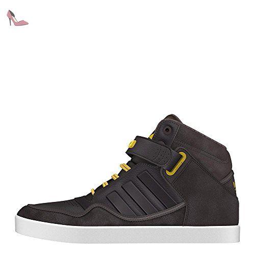 Adidas AR 2.0 Winter chaussures 10,0 night brown