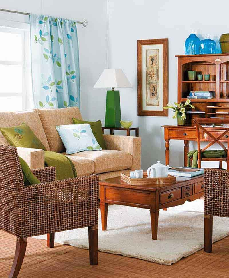 traditional living room decorating ideas for small spaces living