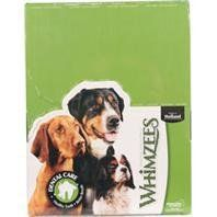 Paragon Pet Products UsaWhimzees Veggie Sausage Dental Treat Brown Small150 Piece *** Visit the image link more details.