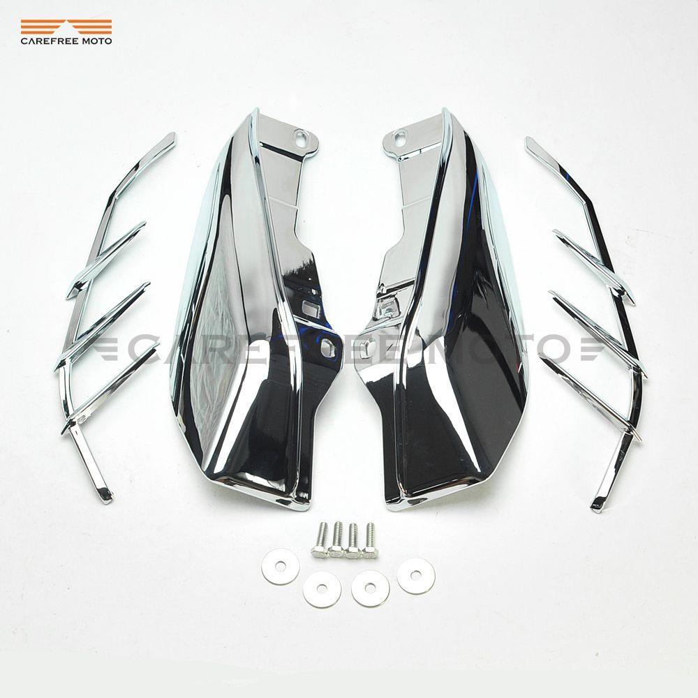 Right Sliding Door Roller For 2005-2010 Honda Odyssey 2007 2006 2008 2009 J281YJ
