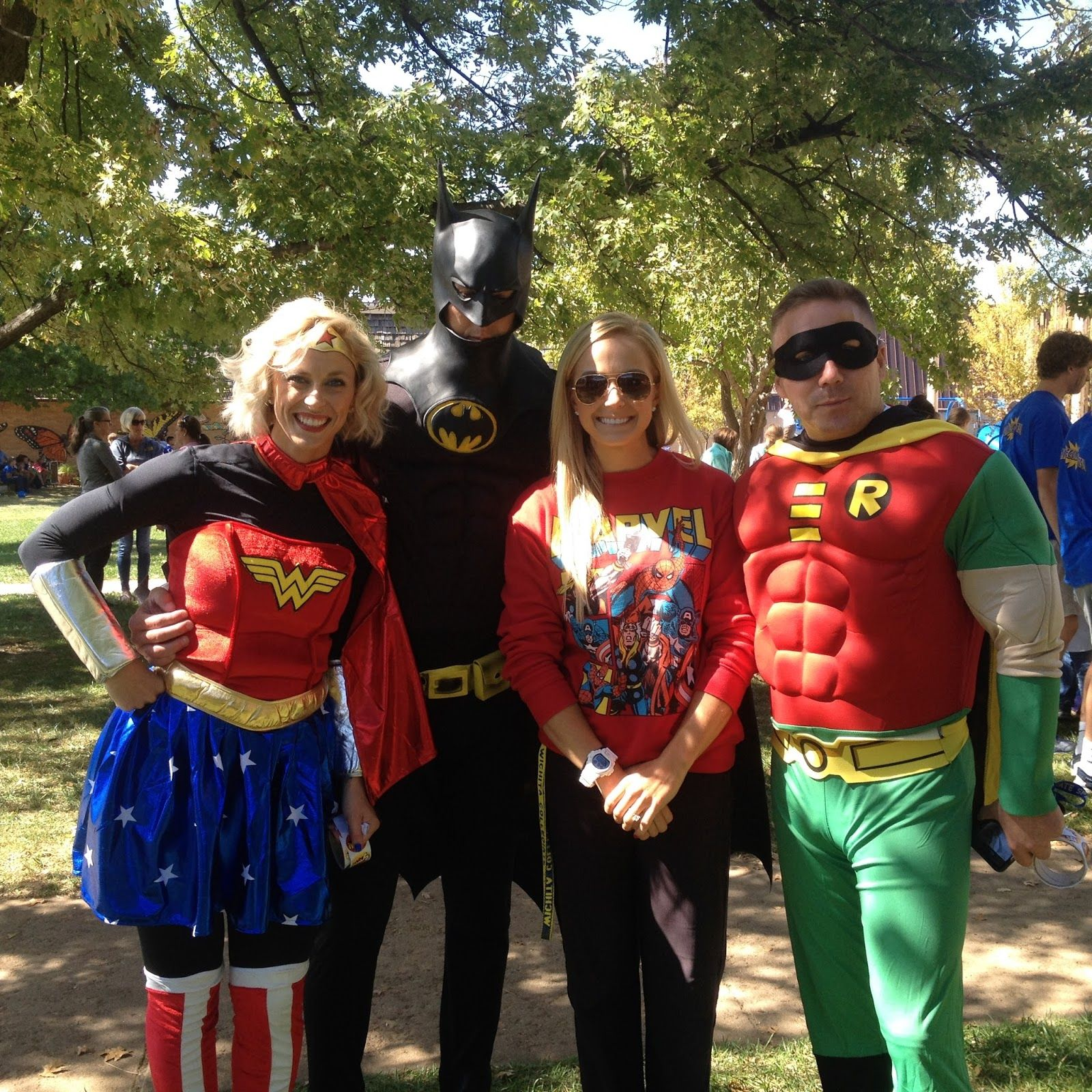 super hero theme pep rally Google Search Superhero