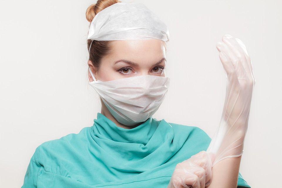 Womens Clinic Free Pregnancy Test Near Me