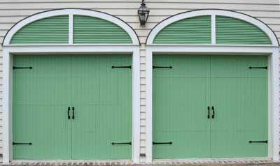 Project Profile Decorative Carriage House Door Hardware Garage Door Decorative Hardware Garage Door Decor Carriage House Doors