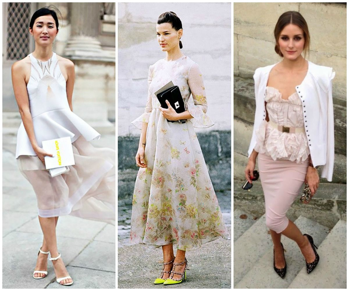 100 Stylish Wedding Guest Dresses Women S For Check More At Http