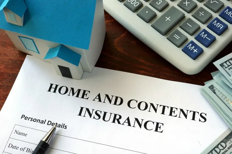 Will Your Insurer Be There For You When The Chips Are Down Here Are The Best Home Insurance Companies That 2020 Content Insurance Home Insurance Insurance Company