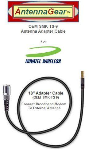 Save $18 00 on Novatel Verizon MiFi Jetpack 4510L 4G LTE