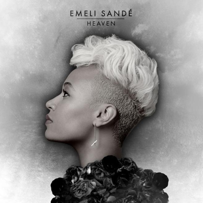 emeli sande is amazing!