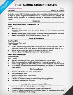 Image Result For Examples Of Cover Letters  Cover LettersResume