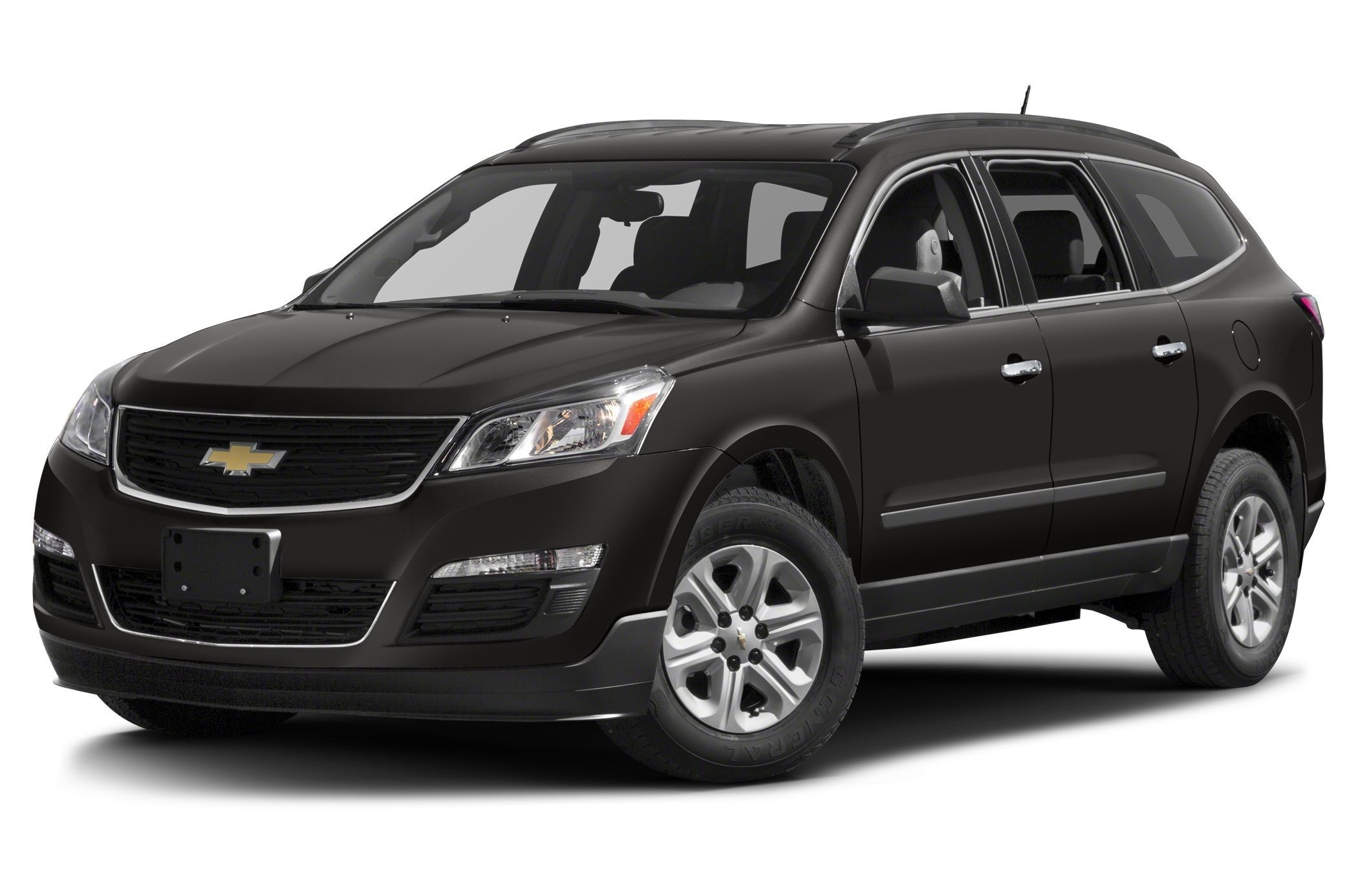 2018 Chevy Traverse Towing Capacity Mobil Eropa