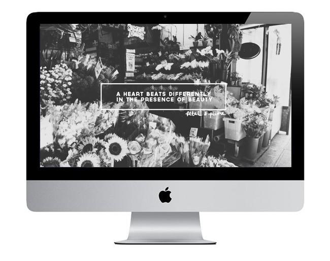 Maddie Richardson - A Lifestyle Blog: Design