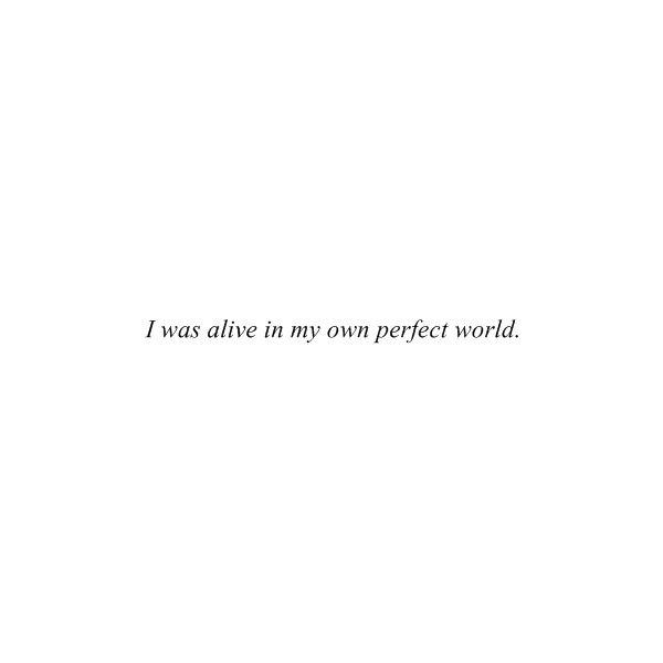 Quotes From Lovely Bones: The Lovely Bones Found On Polyvore