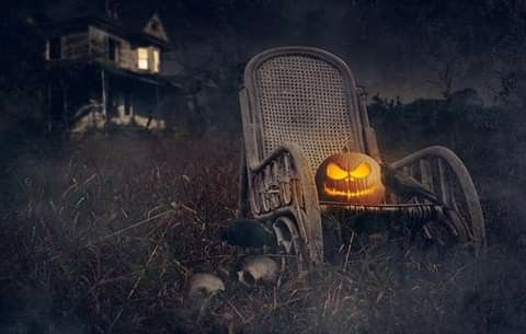 Pin On Everything Halloween