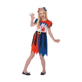 Kmart Jester costume $15 | Halloween Costumes Under $20 ...