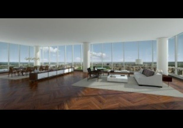 America S Most Expensive Homes For Sale In 2019 Inspiration