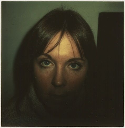 Pin on Walker Evans Photography
