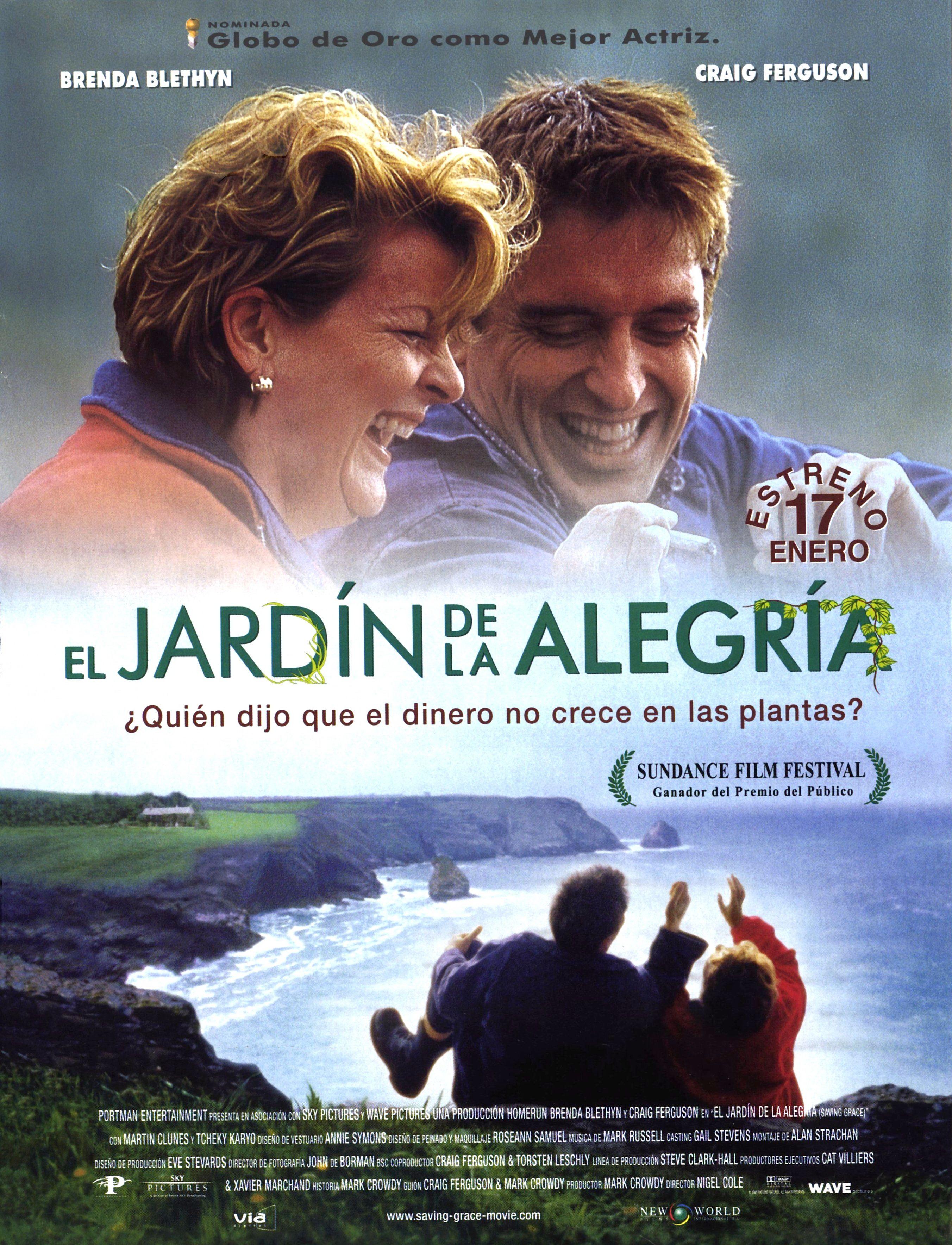El Jardin De La Alegria Mejores Peliculas De Amor Peliculas Peliculas De Amor