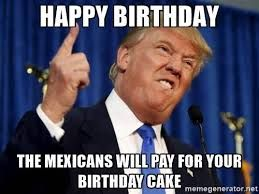 Funny Donald Trump Hillary Clinton Memes : Funniest donald trump pictures donald trump bankruptcy trump