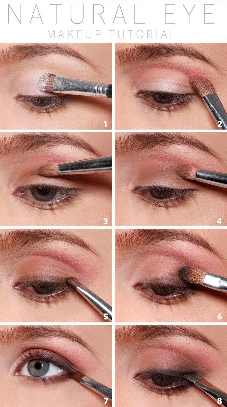 Natural eye makeup tutorial makeup eye shadow diy makeup eye makeup natural eye makeup tutorial makeup eye shadow diy makeup eye makeup eye liner makeup tutorials eye baditri Image collections