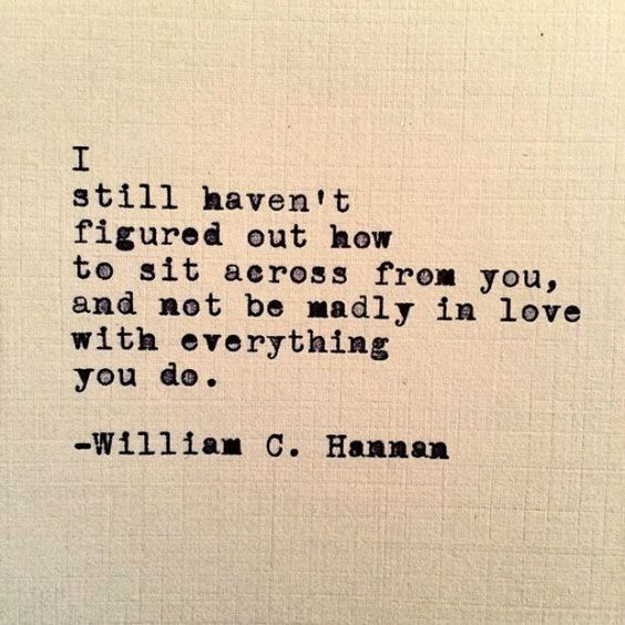 Valentine's Day Quotes : QUOTATION – Image : Quotes Of the day – Description Top 32 Famous Love Quotes for Valentine Day #love quotes #Valentine Quotes Sharing is Power – Don't forget to share this quote ! More   https://quotesoftheday.net/love/valentines-day-quotes-top-32-famous-love-quotes-for-valentine-day-love-quotes-valentine-quotes-50/