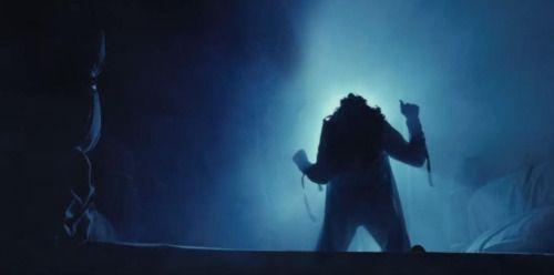 Universal Studios rescatará clásicos del terror -...