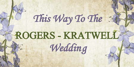 Wedding Banner Ideas Wedding Banners Pinterest Ideas