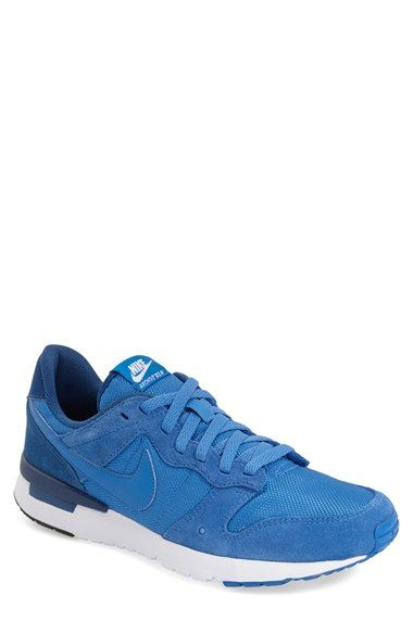 8e22f4febc4b NIKE  Archive  83.M  Sneaker (Men).  nike  shoes