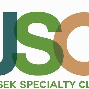 Jemsek Specialty Clinic - Medical Centers - West End - Washington, DC - Reviews - Photos - Yelp