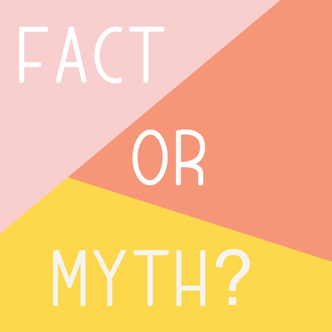 Myth I Should Re Up On My Home Warranty Fact A Home Warranty Is Like A 500 Bottle Of Wine If Some Estate Agent Real Estate Professionals Real Estate Agent