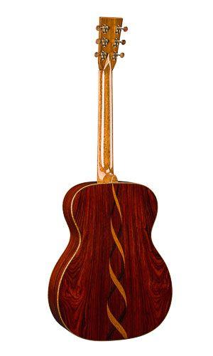 Martin Cs 00041 15 C F Martin Co Beautiful Guitars Martin Guitar Acoustic Electric