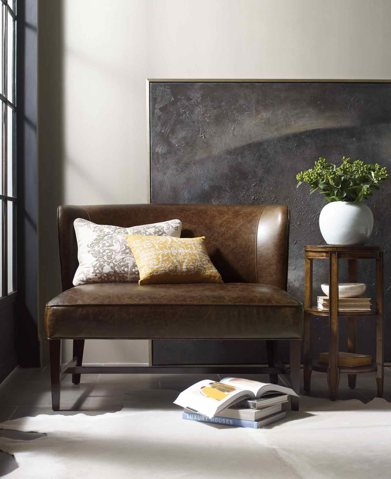 Bernhardt upholstery living room setting decoracion for Sofas clasicos ingleses