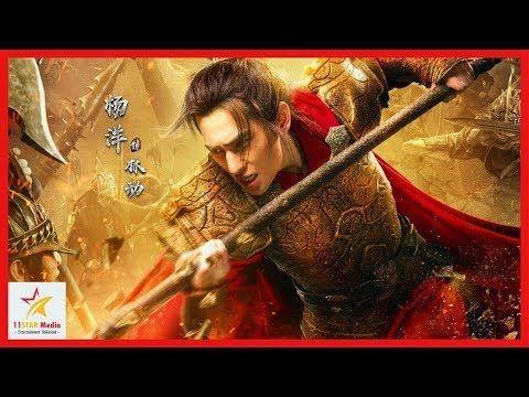 fu kung movies chinese action martial english arts hollywood length salvato